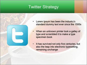 0000072949 PowerPoint Template - Slide 9