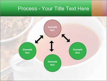 0000072949 PowerPoint Template - Slide 91