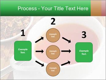 0000072949 PowerPoint Template - Slide 92