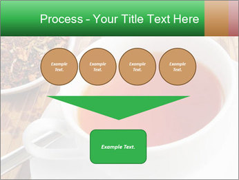 0000072949 PowerPoint Template - Slide 93