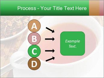 0000072949 PowerPoint Template - Slide 94