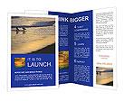 0000072950 Brochure Template