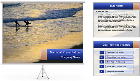 0000072950 PowerPoint Template