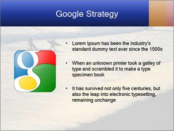 0000072950 PowerPoint Template - Slide 10