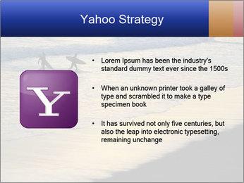 0000072950 PowerPoint Template - Slide 11