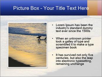 0000072950 PowerPoint Template - Slide 13