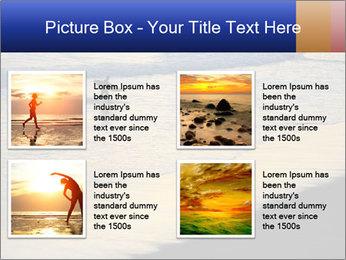 0000072950 PowerPoint Template - Slide 14