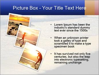 0000072950 PowerPoint Template - Slide 17