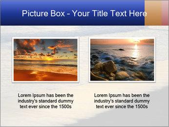 0000072950 PowerPoint Template - Slide 18