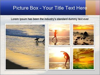 0000072950 PowerPoint Template - Slide 19
