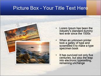 0000072950 PowerPoint Template - Slide 20