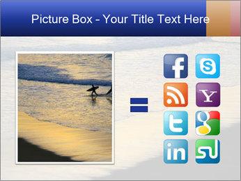 0000072950 PowerPoint Template - Slide 21