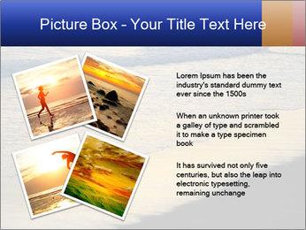 0000072950 PowerPoint Template - Slide 23