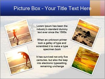 0000072950 PowerPoint Template - Slide 24