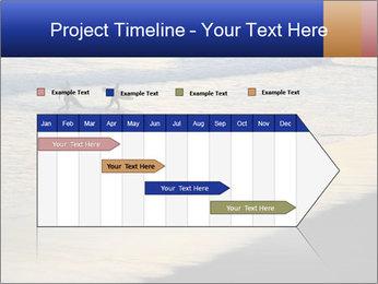 0000072950 PowerPoint Template - Slide 25
