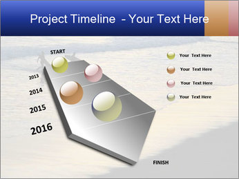 0000072950 PowerPoint Template - Slide 26