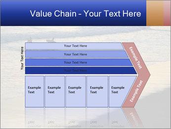 0000072950 PowerPoint Template - Slide 27