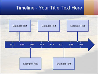 0000072950 PowerPoint Template - Slide 28