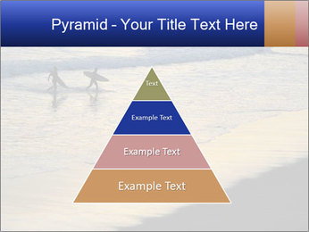 0000072950 PowerPoint Template - Slide 30
