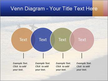 0000072950 PowerPoint Template - Slide 32