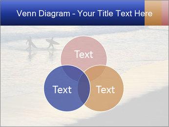 0000072950 PowerPoint Template - Slide 33
