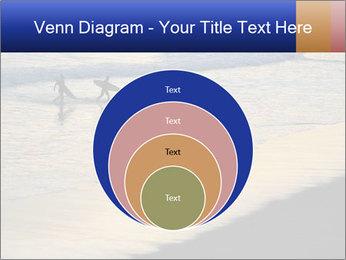 0000072950 PowerPoint Template - Slide 34
