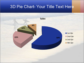 0000072950 PowerPoint Template - Slide 35