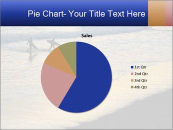 0000072950 PowerPoint Template - Slide 36
