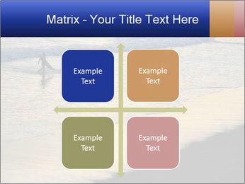 0000072950 PowerPoint Template - Slide 37
