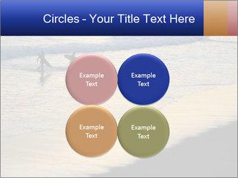 0000072950 PowerPoint Template - Slide 38