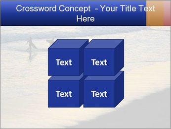 0000072950 PowerPoint Template - Slide 39