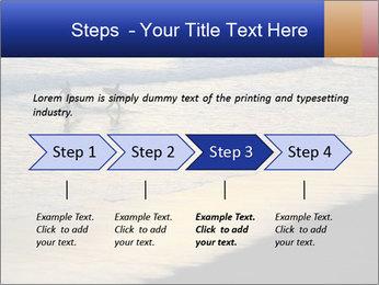 0000072950 PowerPoint Template - Slide 4