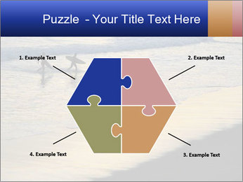 0000072950 PowerPoint Template - Slide 40