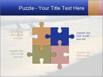 0000072950 PowerPoint Template - Slide 43