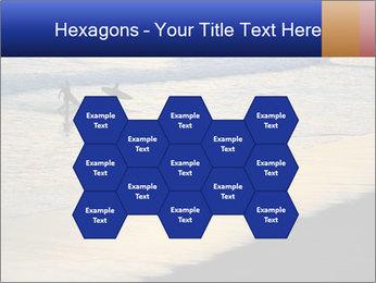 0000072950 PowerPoint Template - Slide 44