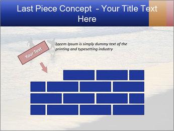0000072950 PowerPoint Template - Slide 46