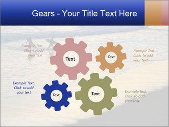 0000072950 PowerPoint Template - Slide 47