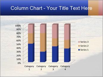 0000072950 PowerPoint Template - Slide 50