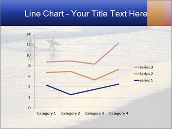 0000072950 PowerPoint Template - Slide 54