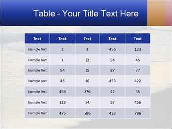 0000072950 PowerPoint Template - Slide 55