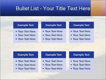 0000072950 PowerPoint Template - Slide 56