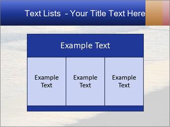 0000072950 PowerPoint Template - Slide 59