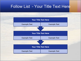 0000072950 PowerPoint Template - Slide 60