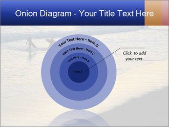 0000072950 PowerPoint Template - Slide 61