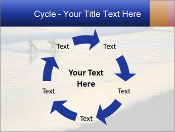 0000072950 PowerPoint Template - Slide 62