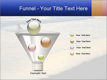 0000072950 PowerPoint Template - Slide 63
