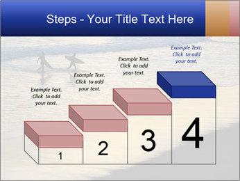 0000072950 PowerPoint Template - Slide 64