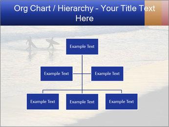 0000072950 PowerPoint Template - Slide 66