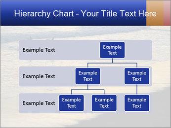 0000072950 PowerPoint Template - Slide 67