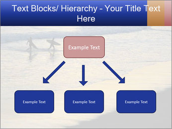 0000072950 PowerPoint Template - Slide 69